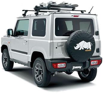 車両購入からカスタム〜メンテナンスまで一元管理。クオリティ&コスパを両立!